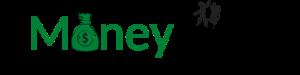EMoney Peeps Offers Online Marketing Courses to Help KickStart a Business