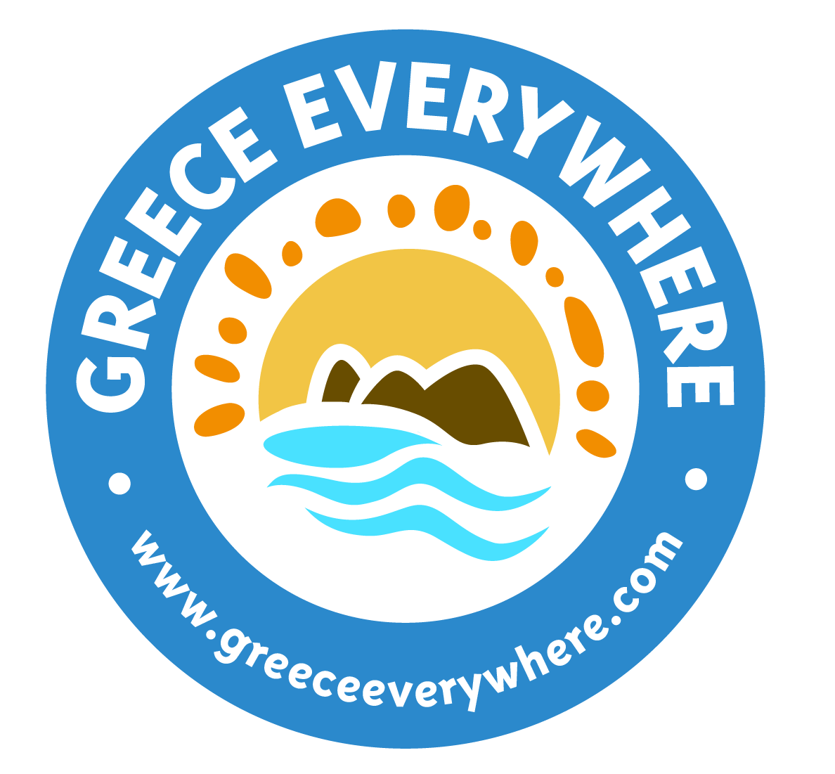 Greece Everywhere: An Initiative Aiming to Bring Americans Closer to Greek Culture