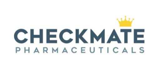 Support in Place via Collaboration with Biotech Giants Regeneron and Bristol Myers Squibb for Checkmate Pharmaceuticals (NASDAQ: CMPI)