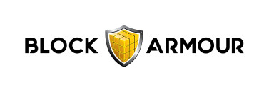 Block Armour to Participate in and Pitch at 2021 SelectUSA Investment Summit