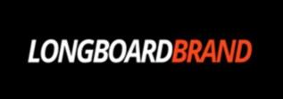 LongboardBrand Longboarding Brings a Sea Of Knowledge about On A Single Platform
