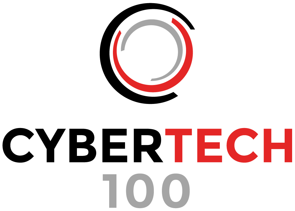 The CyberTech100 for 2021 recognises the pioneering companies helping financial institutions combat cyber threats and fraud