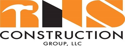 RNS Construction Group LLC is a Top-Rated Roofing Contractor in River Ridge, Louisiana