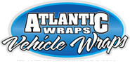 Atlantic Wraps Shines In The Carolina Cruise4Kids By Participating And Customizing The ALS Cars
