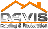 Davis Roofing and Restoration LLC Roofers of Powell Provides Excellent Roofing and Restoration Services in Powel, OH