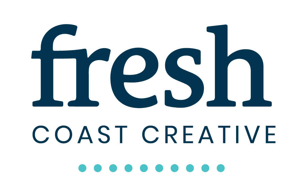 Fresh Coast Creative Creates High-End Design Websites for More Leads and Increase in Online Sales