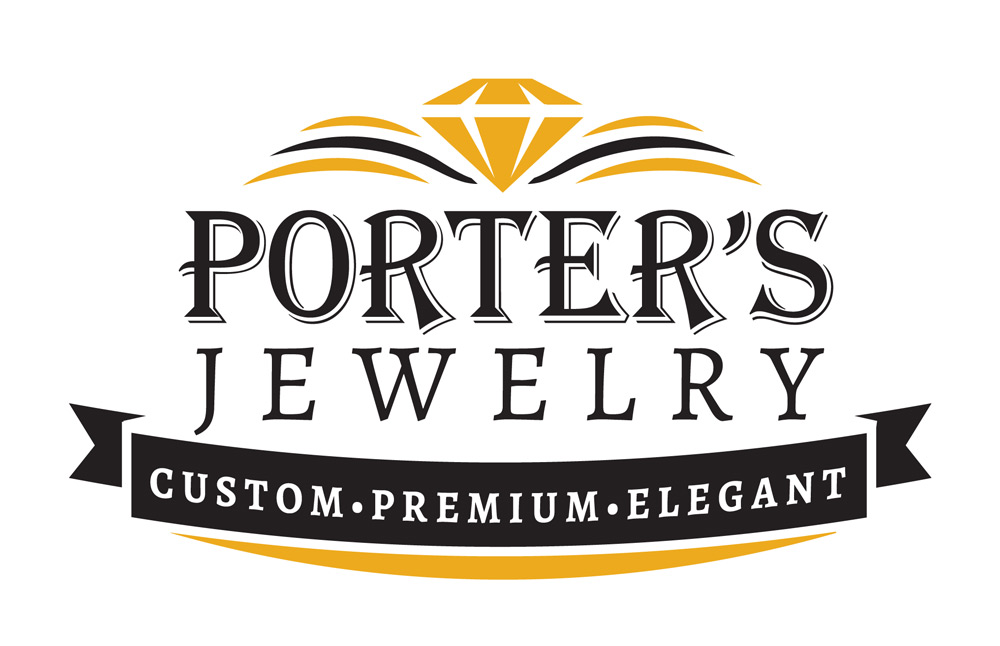 Porter's Jewelry Offers High-quality Jewelry Creation, Design, And Repair For Residents In Mountain Home, Arkansas