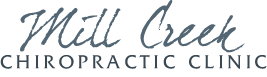 Mill Creek Chiropractic Offers Non-invasive Spinal Care Mill Creek, WA