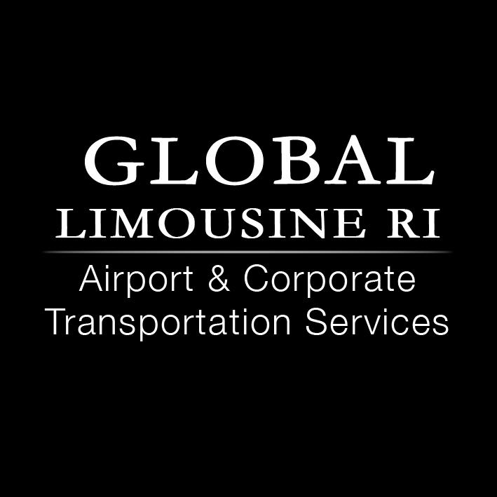 Global Limousine RI Now Provides Airport & Corporate Car Transportation Services