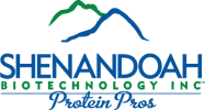 State-of-the-Art Shenandoah Biotechnology Relocates to a New and Improved Facility