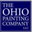 The Ohio Painting Company Cincinnati, a Top-rated House Painter, Offers Durable Residential and Commercial Painting Services