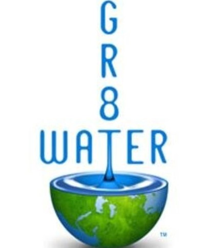 Emerging Water Company's Patented Tech can Hydrate The World amid the Global Crisis: Water Tech Inc. (Stock Symbol: WTII)