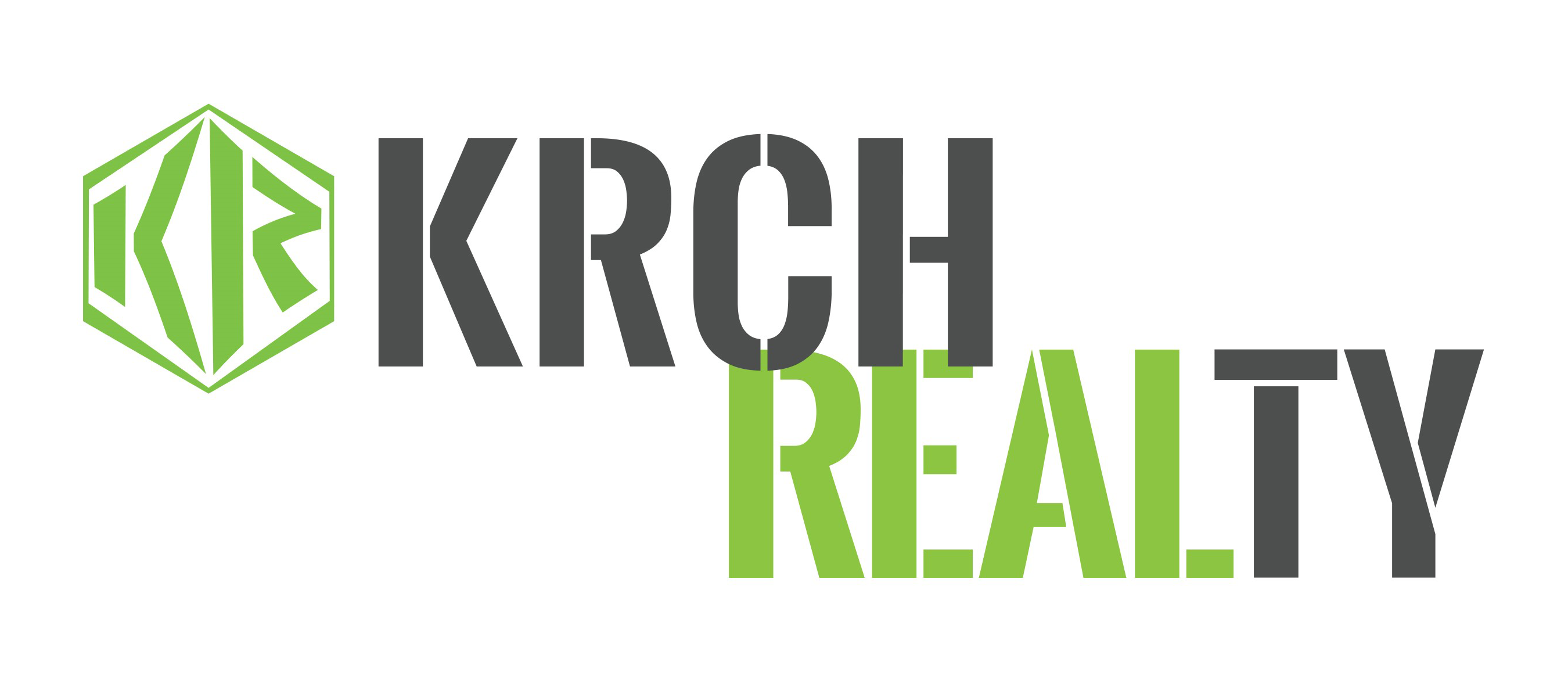 Krch Realty Announces Opening of Krch Realty Cleveland, Krch Realty's New East Coast Flagship Branch