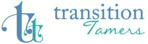 Transition Tamers Celebrates 7 Years of Providing Senior Moving Services In Charlotte, NC