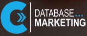 E Database Marketing is Rated the Best Email Marketing Database Service Provider in Houston, TX