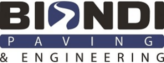Biondi Paving & Engineering, One of the Top Paving Contractors in Sacramento CA Offers High-Quality Residential And Commercial Paving Solutions