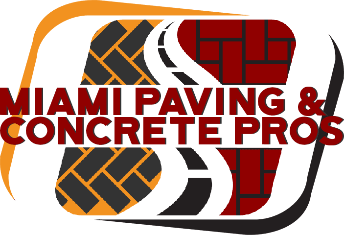 Miami Paving & Concrete Pros: One of the Top-Rated Concrete Companies in Miami for all Asphalt and Concrete Installation, Maintenance, and Repair Jobs in Miami Gardens