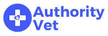 Authority Vet Has Launched a New Website to Help Pet Owners Find Veterinary Services in a City near Them