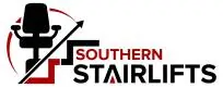 Southern Stairlifts is a Five-Star Rated Stairlift Dealer and Stairlift Installer Now Servicing Charleston, SC