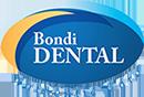 Dentist Bondi Beach: Bondi Dental Offers General, Orthodontics and Dental Implants Services