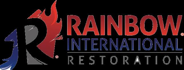 Rainbow Restoration of Boca Raton Water Damage Restoration Boca Raton is Offering In-depth and Reliable Water Damage Restoration Services in Boca Raton, Florida