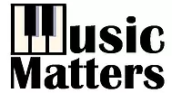 Music Matters Provides Music Lessons and Equipment in New Port Richey, Florida