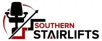 Southern Stairlifts, a Top Rated Stairlift Dealer and Installer, Now Serves Knoxville, TN