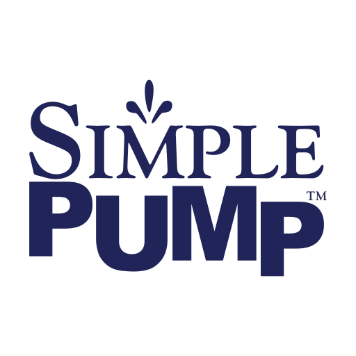 Simple Pump Co., LLC: New Product Release Simple Pump Shallow Well Suction Pump in Minden, NV