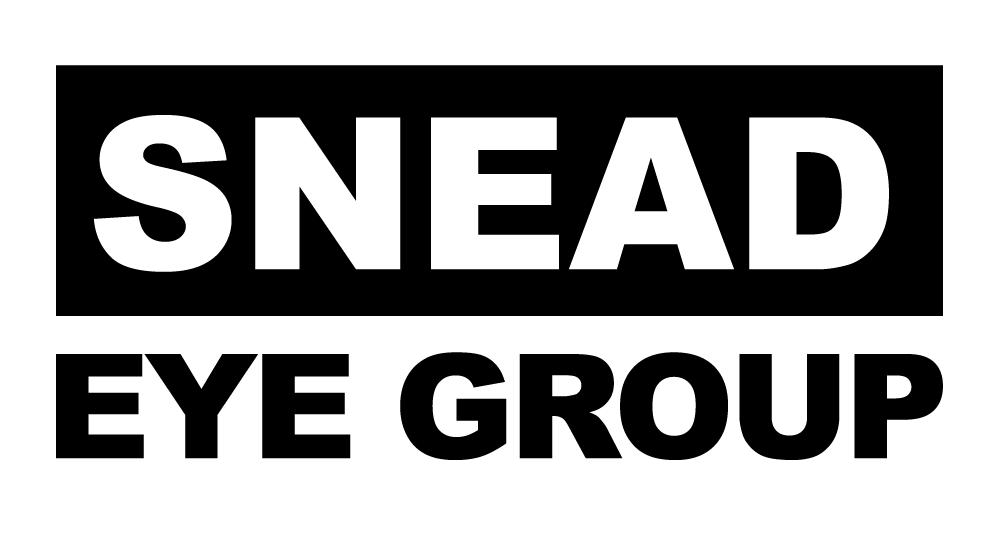 Snead Eye Group Announces Plan to Sponsor Oak Creek Charter School for Their National School Folders Program Next Year