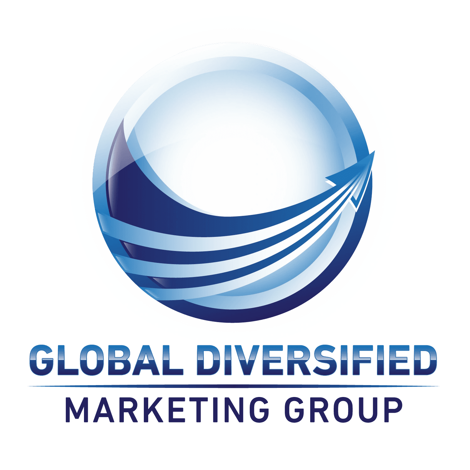 Global Diversified Marketing Group CEO Paul Adler Updates, NASDAQ Up-Listing, Sales, Growth and 2021 Second Half Highlights