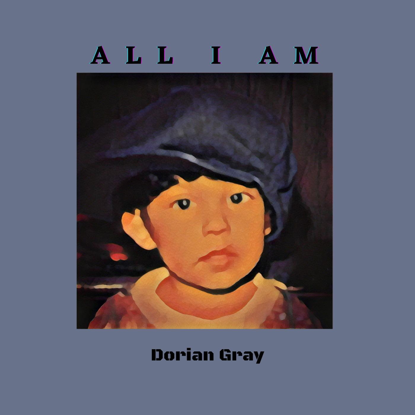 Hip Hop and Rap Music Which Connects Souls: Emerging Artist Dorian Blaze Unveils New Album