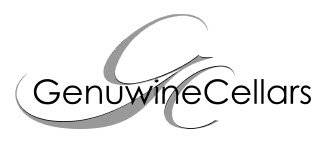Genuwine Cellars Celebrates 25 Years of Excellence and a Portfolio of the Most Expensive Wine Cellars in the World