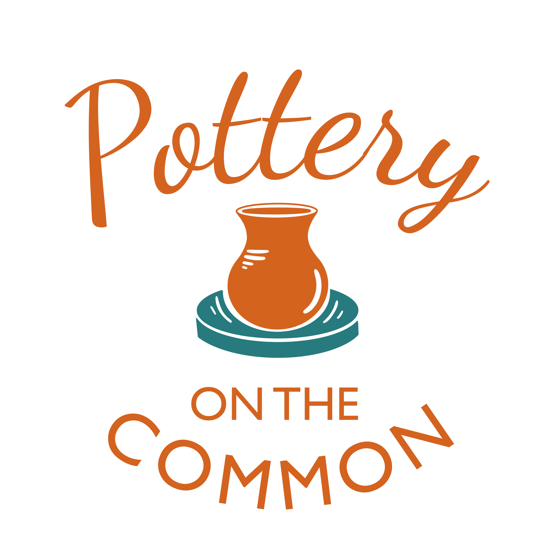 Studio on the Common Opens Pottery Studio in Winchester