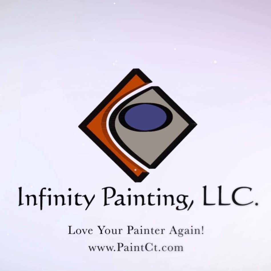 Infinity Painting LLC is a Leading Painting Contractor in New Haven, CT, Famous for Offering Top-Quality Interior and Exterior Painting Solutions