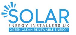 Solar Panel Installers Birmingham Launches New Website