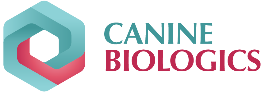 Canine Biologics, Maker of Nutrition Systems for Dogs Battling Cancer, Launches Equity Crowdfunding Campaign