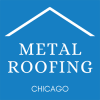 Metal Roofing Chicago is Launching a New website for the Residents of Chicago