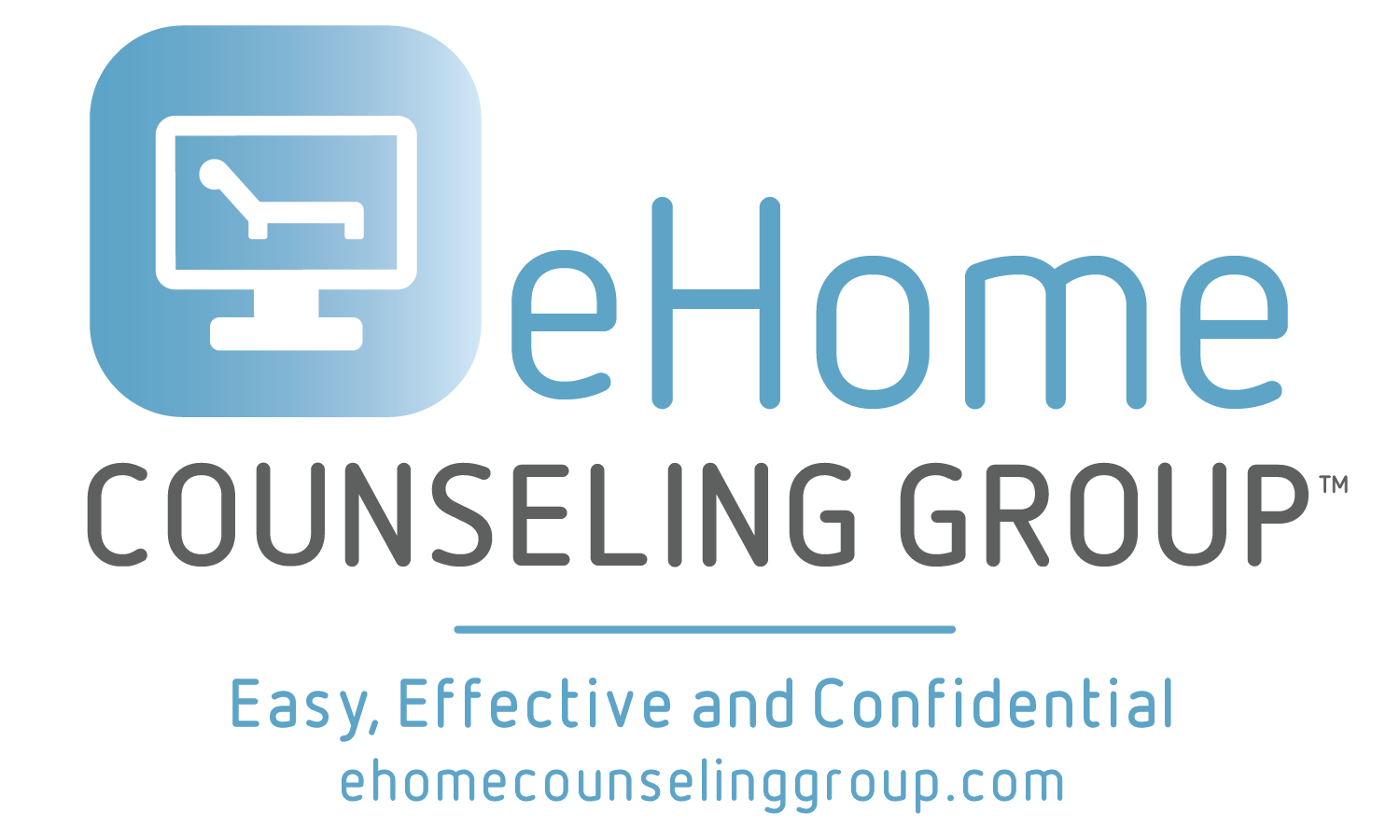 Mooditude Expands Comprehensive Mental Health Care Offerings Through Partnership with eHome Counseling Group