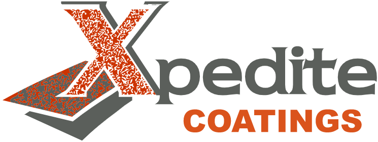 Xpedite Coatings Offers Premier Epoxy and Polyurethane Floor Coating Services in Houston, TX