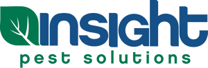 Insight Pest Solutions - Cincinnati, OH, the Reliable and Trustworthy Pest Control Service Provider Has Expanded its Service Area To Serve More Clients