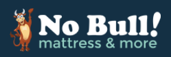 No Bull Mattress & More, a Top-Rated Bluffton Store Mattress Store Provides a Variety of Comfortable and Affordable Mattresses