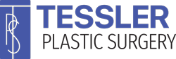 Tessler Plastic Surgery Offers Superior Aesthetic and Reconstructive Plastic Surgery Services in Scottsdale, AZ