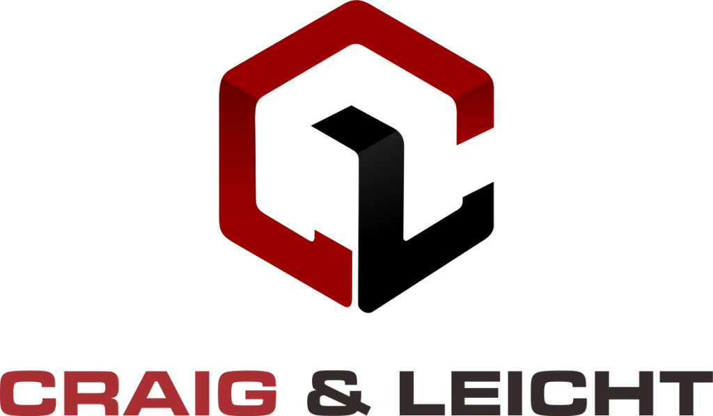 Craig & Leicht Offers The Leading Insurance Brokers in Houston, Texas