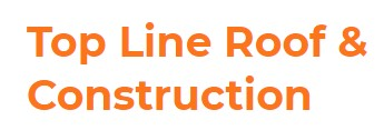 Top Line Roof and Construction Provides Reliable Roof Installation, Repair, and Maintenance Services in Kirkland, Washington