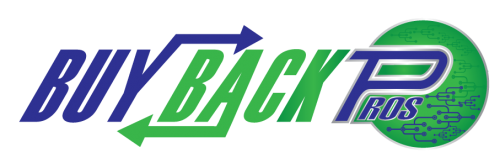 Buy Back Pros LLC - A growing e-commerce company that specializes in buying and selling pre-owned consumer goods.