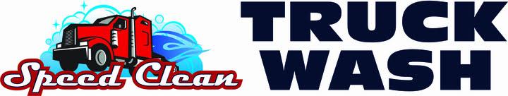 Speed Clean Truck Wash Offers Premium Truck Wash Grand Island Services
