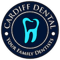 Cardiff Dental Offers a Full Suite of Dentist Services in Cardiff, NSW