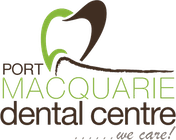 Port Macquarie Dental Centre Now Open on Saturdays to Give Patients More Access to a Qualified Dentist in Port Macquarie During the Weekend