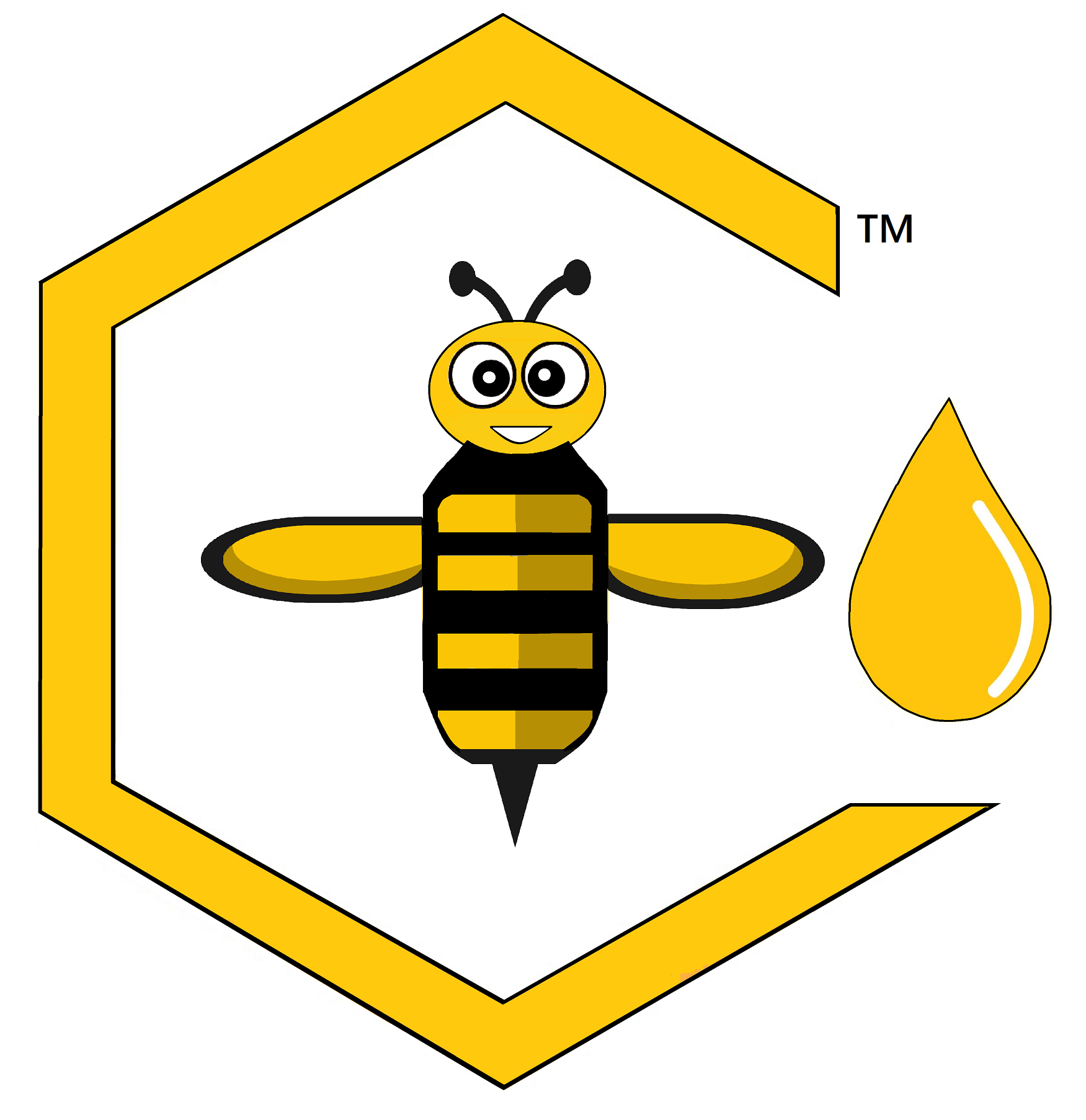 Inventor Stings Patent Office, Mockingly Bringing Honeybee Tech To Public With Perfume Scent Course