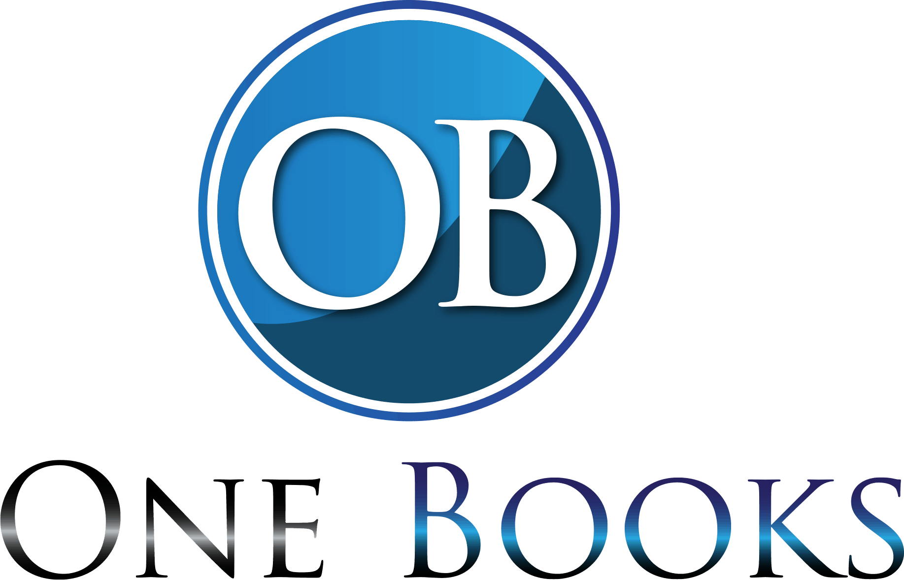 Virtual Bookkeeping Firm Announces Release of New Small Business Survival Guide